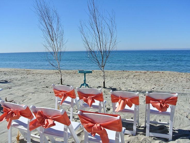 Discover The Best Oceanside CA USA Vacation Rentals