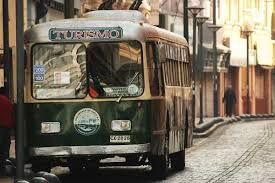 turismovalparaiso - Buscar con Google