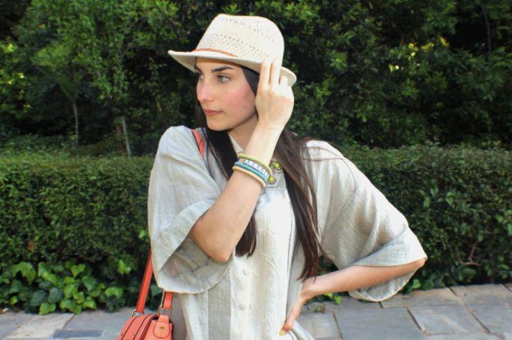 STYLESCREAM.com | Fashion, interior design & lifestyle blog