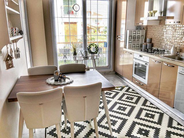 Günaydın  Hayırlı sabahlar  Hayırlı cumalar  Tüm dualarımızın kabul olması dileğiyle  SEVGİLER #mutfak #kitchen #kitchens #kitchenaid #mutfakdekor #mutfakdekorasyonu #myhome #dekor #dekorasyon #decoration #decorations #decorationideas #ikea #ikealove #lovehome #lovemyhome #decor #decoration #decorations #homedetails #instahome #interiorstyling #interiorforyou #interiorandhome #homedecor #homestyling #homedecoration #decorate #decorating
