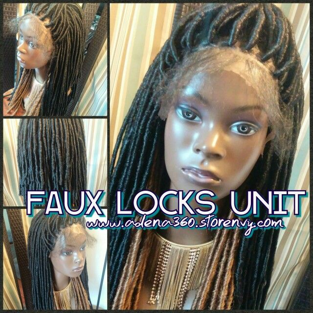 Coupon code vogue wigs