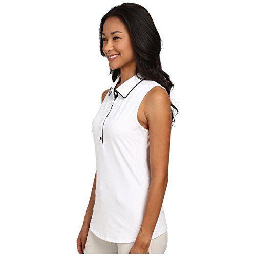 (ロル) Lole レディース トップス ポロシャツ Astor Polo 並行輸入品  新品【取り寄せ商品のため、お届けまでに2週間前後かかります。】 カラー:ホワイト 商品番号:ol-8447919-14 詳細は http://brand-tsuhan.com/product/%e3%83%ad%e3%83%ab-lole-%e3%83%ac%e3%83%87%e3%82%a3%e3%83%bc%e3%82%b9-%e3%83%88%e3%83%83%e3%83%97%e3%82%b9-%e3%83%9d%e3%83%ad%e3%82%b7%e3%83%a3%e3%83%84-astor-polo-%e4%b8%a6%e8%a1%8c%e8%bc%b8/
