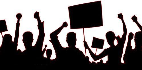 Informazione Contro!: La sinistra postmoderna, il neoliberismo e la fine...