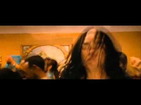 """Monica Bellucci & Serena D'Amato film """" Non ti voltare"""" Dance.wmv - YouTube"""