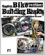 Custom Bikes – ultimate sporty teen gift | Gift Ideas Generator