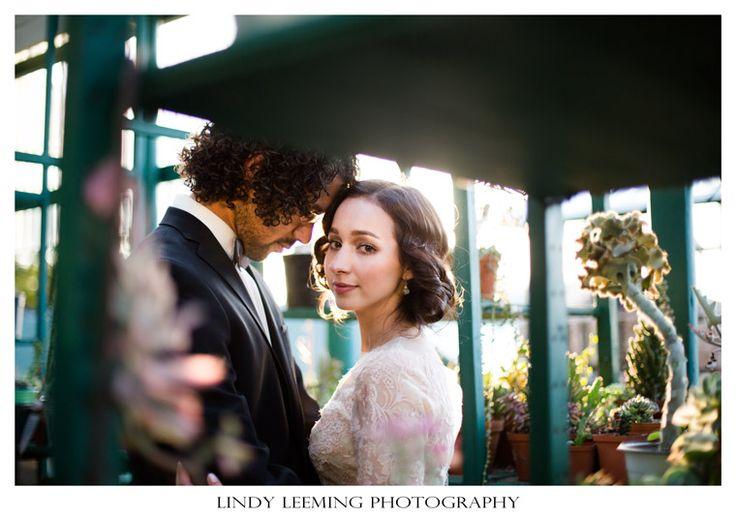 064-wedding-photographers-gauteng-wedding-photographers-johannesburg-shepstone-gardens-weddings