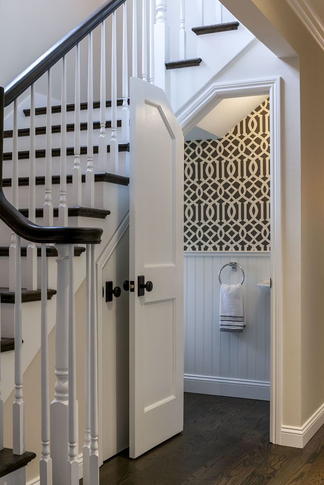 Projects Julie Mifsud Interior Design In 2020 Bathroom Under Stairs Room Under Stairs Storage Under Staircase