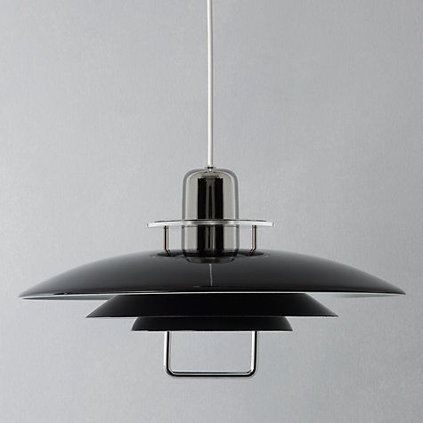 Delightful Belid Felix Rise And Fall Ceiling Light. Light PendantCeiling LightsJohn  LewisLighting OnlineKitchen ...