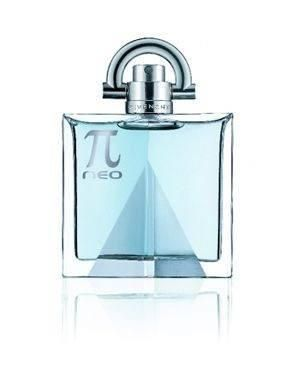 Pi Neo - Tester by Givenchy Parfums