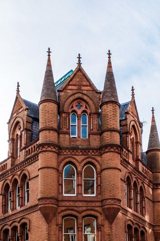 Visiter Dublin : 15 choses à voir / à faire ! Blog voyage Irlande