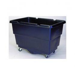 box carts on wheels