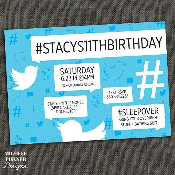 Best 25+ Birthday Hashtags Ideas On Pinterest