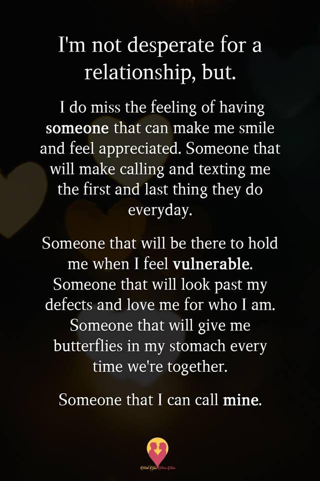 Badass Relationship Quotes : badass, relationship, quotes, Relationship, Goals, Gangsta, Quotes,, Badass, Finding, Again