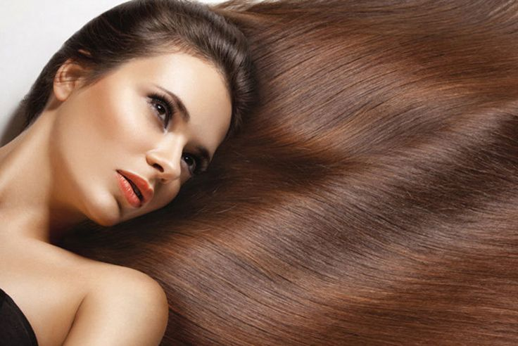 Luxurious Brazilian Blow Dry
