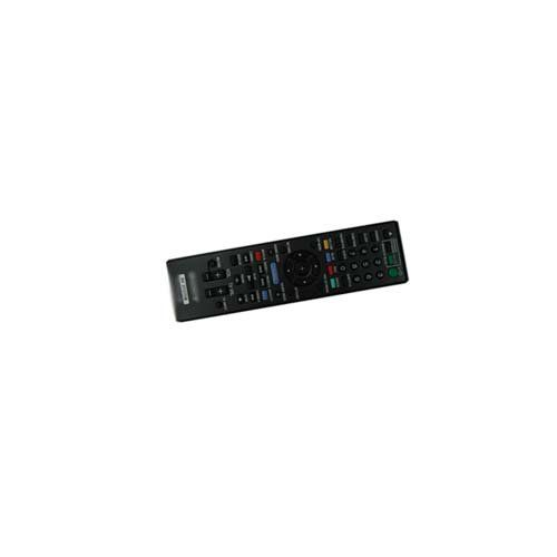 Easy Replacement Remote Control For SONY BDV-E970W HBD-E870 HBD-E970W HBD-E370 HBD-F500 BDV-E690 Blu-ray DVD Home Theater AV System  Easy to use  Easy Replacement Remote Control For SONY BDV-E970W HBD-E870 HBD-E970W HBD-E370 HBD-F500 BDV-E690 Blu-ray DVD Home Theater AV System  8-20 days to delivery  Replacement part ,no need to set