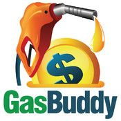GasBuddy uses gas price information provided by our users to bring drivers together to support the common goal of saving money on gas. Apple App Store. Free.