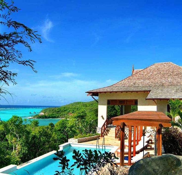 The 25+ Best St Vincent Grenadines Ideas On Pinterest