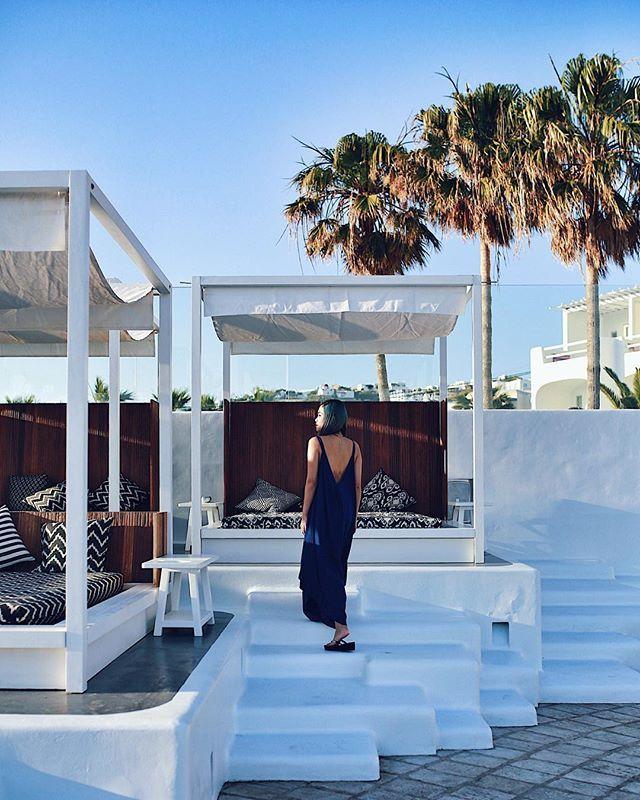 日落時分 最和諧的光與影 : @calzedonia   : #pasaji  via SENSE7 MAGAZINE OFFICIAL INSTAGRAM - Celebrity  Fashion  Haute Couture  Advertising  Culture  Beauty  Editorial Photography  Magazine Covers  Supermodels  Runway Models