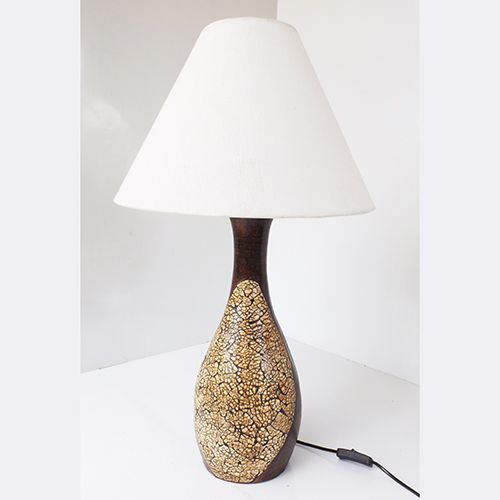 8 mejores imgenes de table lamps with broken egg shell motif en classic table lamp with broken egg motif dimensions height 64 cm overall aloadofball Images