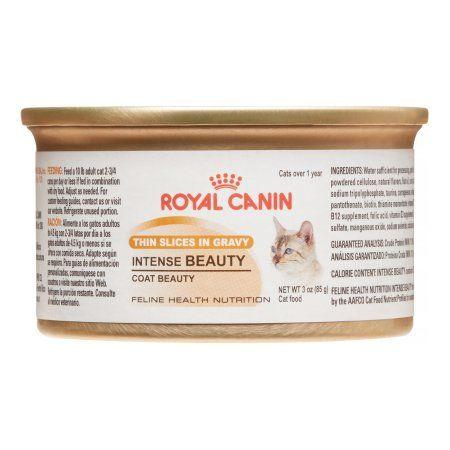 Royal Canin Baby Cat Instinctive Kitten Food 12ct Kitten Food