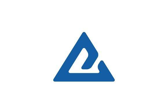Letter Ae Logo Logo Design Template Logo Design