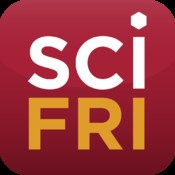 Science Friday FREE - Browse through interviews, videos, podcasts, conversations and fun stuff from Ira Flatow, host and creator of Science Friday on NPR.