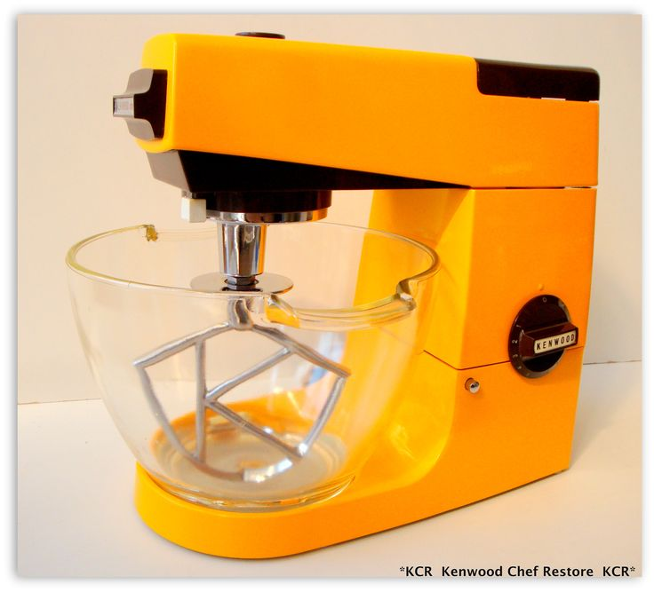 14 best kenwood chef a701 images on pinterest restore baking kenwood chef a701a orange with glass bowl kenwood chef restore asfbconference2016 Images