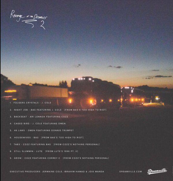 36 best Album Covers images on Pinterest Album covers, Apple music - fresh jay z blueprint 3 deluxe edition tracklist