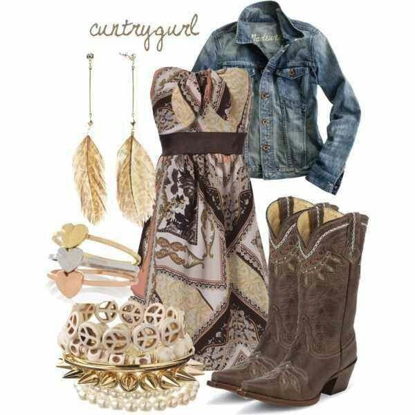 country style clothing like ut country fashion