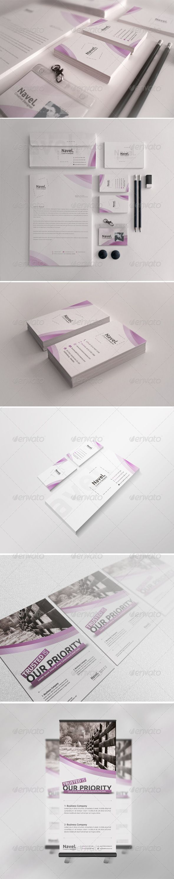 25 best ideas about stationery templates on