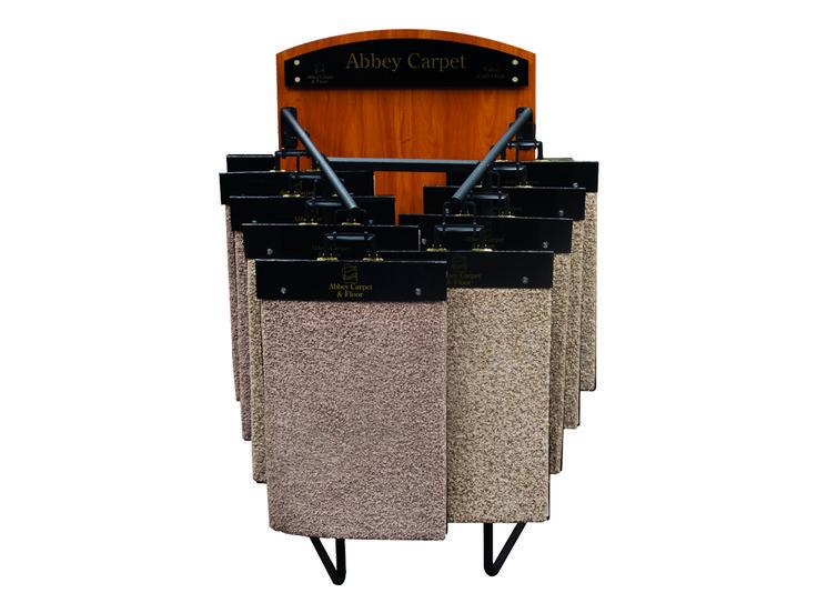 21 best Carpet Spectrum's Lomita Showroom images on ...