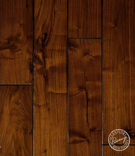 56 Best Provenza Floors Images On Pinterest