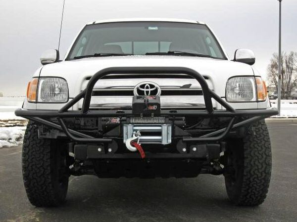3960d1bb006e434127770599b36c1746 off road toyota hilux 46 best fzj80 images on pinterest toyota land cruiser, land  at readyjetset.co