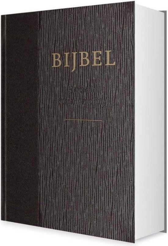 Bijbel christen