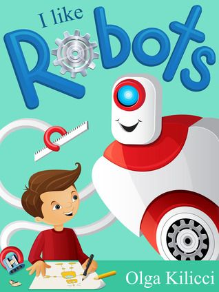 71 best Roboter Robots images on Pinterest Html, Book and Search - küchenmöbel gebraucht berlin