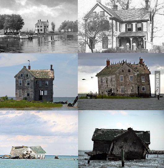 221 best Seaside Living images on Pinterest Nantucket