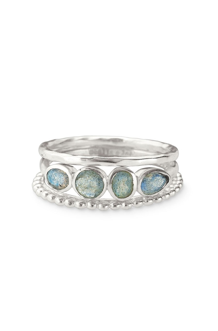 1000 images about stackable rings on pinterest stella for Stella and dot jewelry wholesale