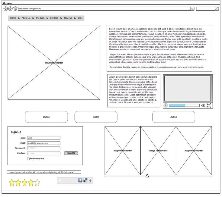 Großzügig Enorme Tafel Schaltplan Bild Ideen Ideen - Der Schaltplan ...
