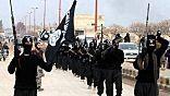 ISIS massacres 90 Yazidis in northern Iraq town, say Iraqi officials | Fox News