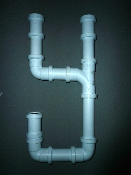 Top 39 Ideas About Pvc On Pinterest Pvc Pipes Shade