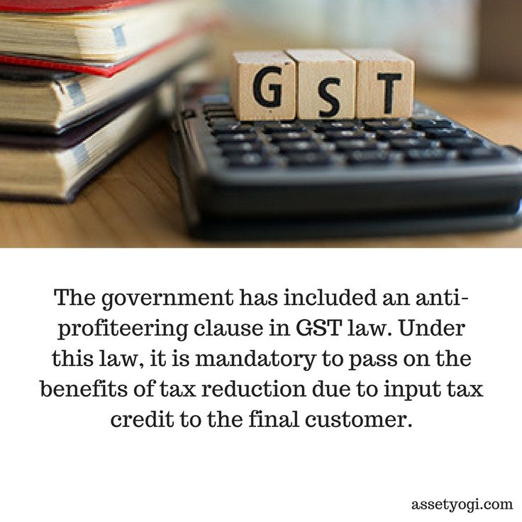 GST Impact On Real Estate: Will Property Prices Come Down? As the country switches to GST from July 1, the new indirect tax regime will subsume nearly a dozen of Central and state taxes, including excise duty, value-added tax (VAT) and service tax. News Source: NDTV http://www.ndtv.com/…/gst-impact-on-real-estate-will-proper… #RealEstateNews #IndianRealEstate #Investing #GST #AssetYogi