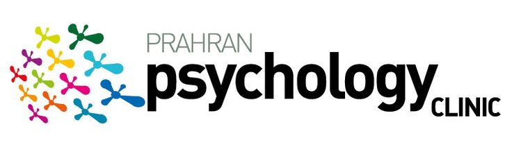 Contact Prahran Psychology Clinic for the #anxiety, #depression and #eap counselling with professionals. 9828-7500