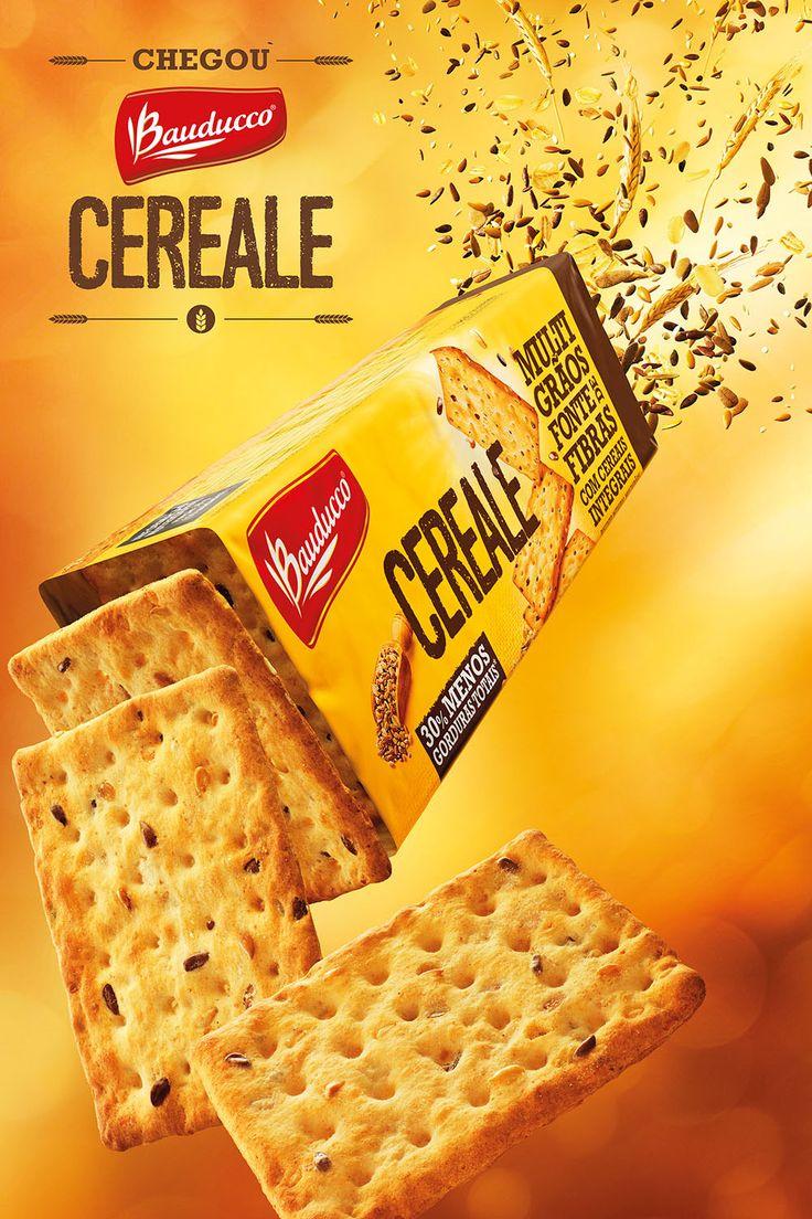 https://www.behance.net/gallery/41834879/Bauducco-Cereale