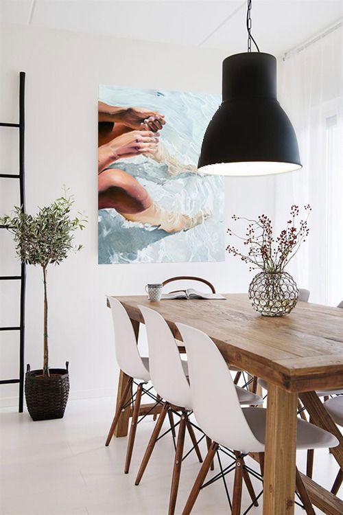202 Besten Dining Bilder Auf Pinterest Esszimmer, Home Design Und110 ...