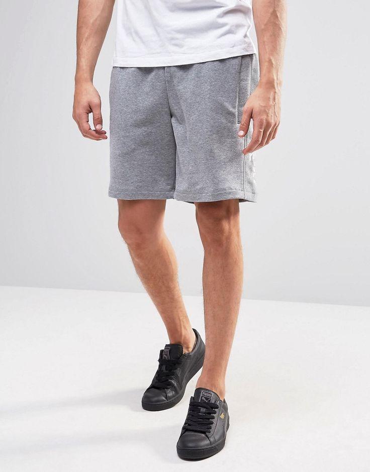 Pantalones cortos deportivos de Puma