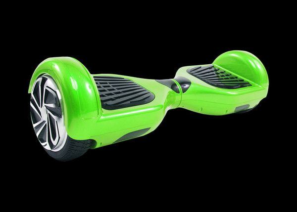 Our Hoverboard is an electric skateboard with smart balance wheels that uses advanced gyroscopic technology. Step onto the future - PURCHASE your Hoverboard now!