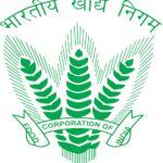 Food Corporation #FCI Delhi #Watchman Admit Card 2018