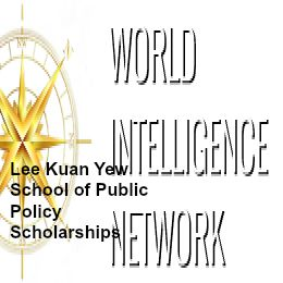 Lee Kuan Yew School of Public Policy Scholarships/Fellowships for International Students in Singapore, and applicatios are submitted till 15 January, 2015. The Lee Kuan Yew School of Public Policy is offering scholarships/fellowships for international students to pursue masters or PhD program in public policy, public administration and public management - See more at: http://www.scholarshipsbar.com/lee-kuan-yew-school-of-public-policy-scholarships.html#sthash.ZSizRoeG.dpuf