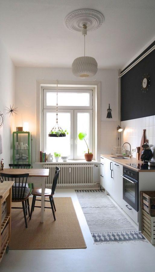 Badezimmer Decke Verkleiden Uncategorized Schnes Badezimmerdecke Decoration Syno Wohnen Altbau Kuche Wohnung
