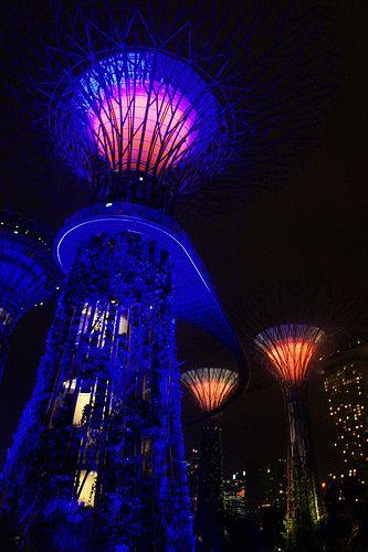 15 best Singapore images on Pinterest Singapore travel